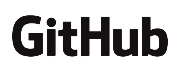 Github Guide