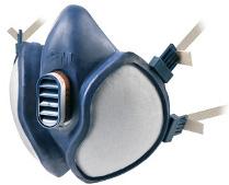 Airbrush respirator
